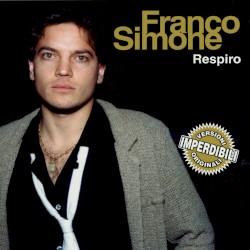 Franco Simone - Respiro