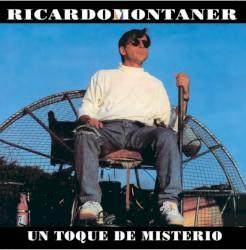 Ricardo Montaner & Evaluna Montaner - Yo sin ti / Senza lei