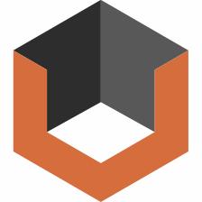 github.com-vulnersCom-nmap-vulners_-_2019-08-15_15-08-10