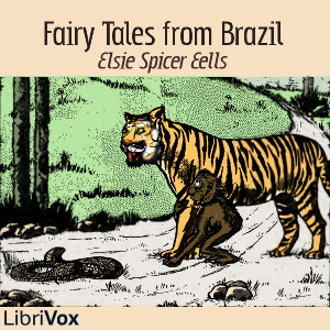 fairy_tales_from_brazil_e_spicer_eells_2001.jpg