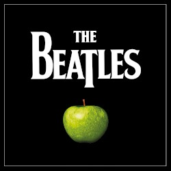 The Beatles - Revolver (Documentary)
