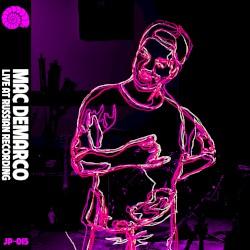 Mac DeMarco - Rock and Roll Night Club