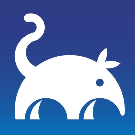 github.com-CoatiSoftware-Sourcetrail_-_2019-11-20_22-28-37