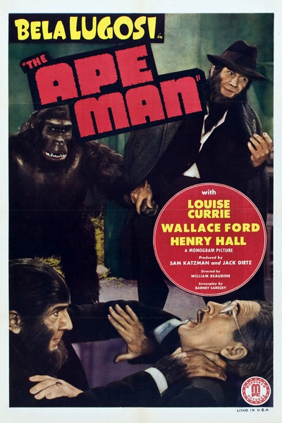 MurderAtMidnight-TheApeSong-TheApeMan-Poster-400.jpg