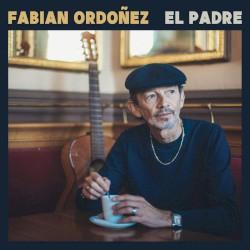 Fabian Ordonez - No Soy de Aqui, Ni Soy de Alla