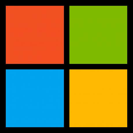 github.com-microsoft-cascadia-code_-_2019-11-22_01-06-47