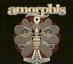 Amorphis - Wrong Direction